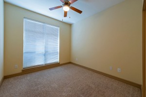 Two Bedroom Apartments for Rent in Houston, TX - Apartment Bedroom (2)
